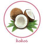 kokos-ulje-za-bradavice-dojenje