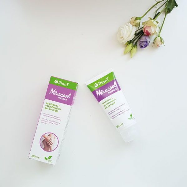 miracool-gel-trudnice-edemi