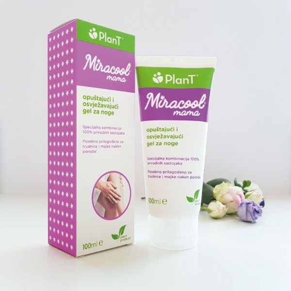 miracool-mama-gel-otecene-noge-trudnica