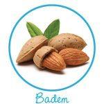 badem-ulje-za-bebe