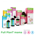 full-plant-mama