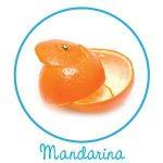 mandarina-za-grceve-kod-beba