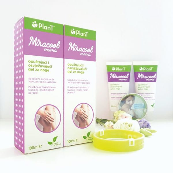 miracool-moments-za-trudnice-set