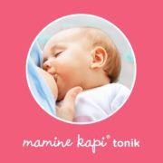 mamine-kapi-tonik-dojenje-izdajanje