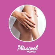 miracool-mama-otecene-noge-trudnoca