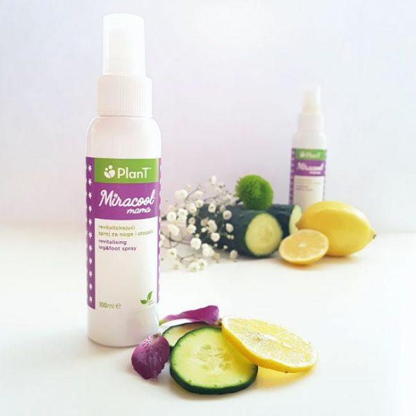 miracool-sprej-noge-venska