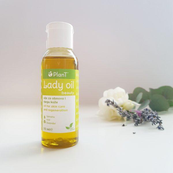 lady-oil-beauty-strije-grudima