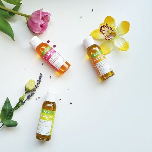 lady-oil-ulja-dojke-grudi
