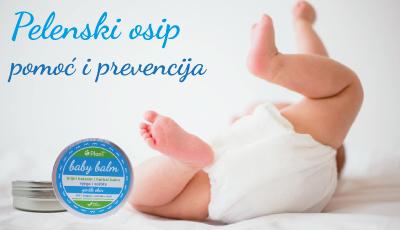 pelenski osip pomoć i prevencija