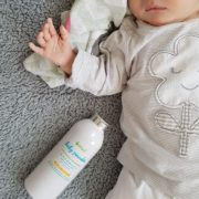 puder-bebe-pelene