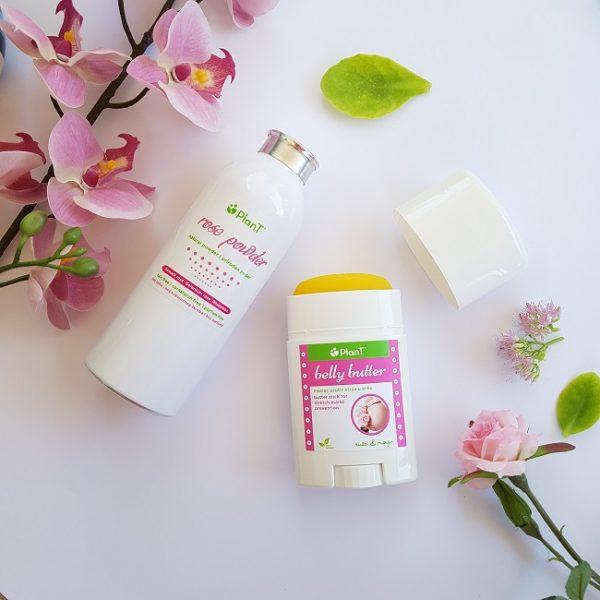 rose-touch-set-puder-maslac-koza-ulje-ruze