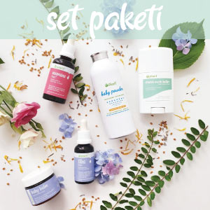 plant proizvodi za mame i bebe kompleti popusti