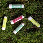 aroma-inhalator-nosni-dzepni