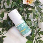 deodorans-prirodan-bez-aluminija